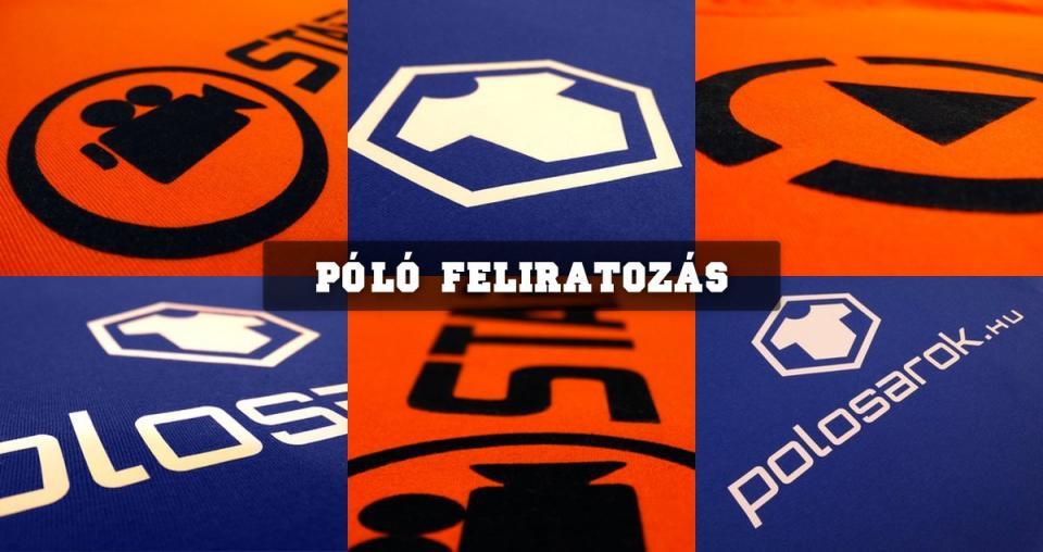 98f63a8fc2 Párospólók: egyedi páros pólók szerelmeseknek